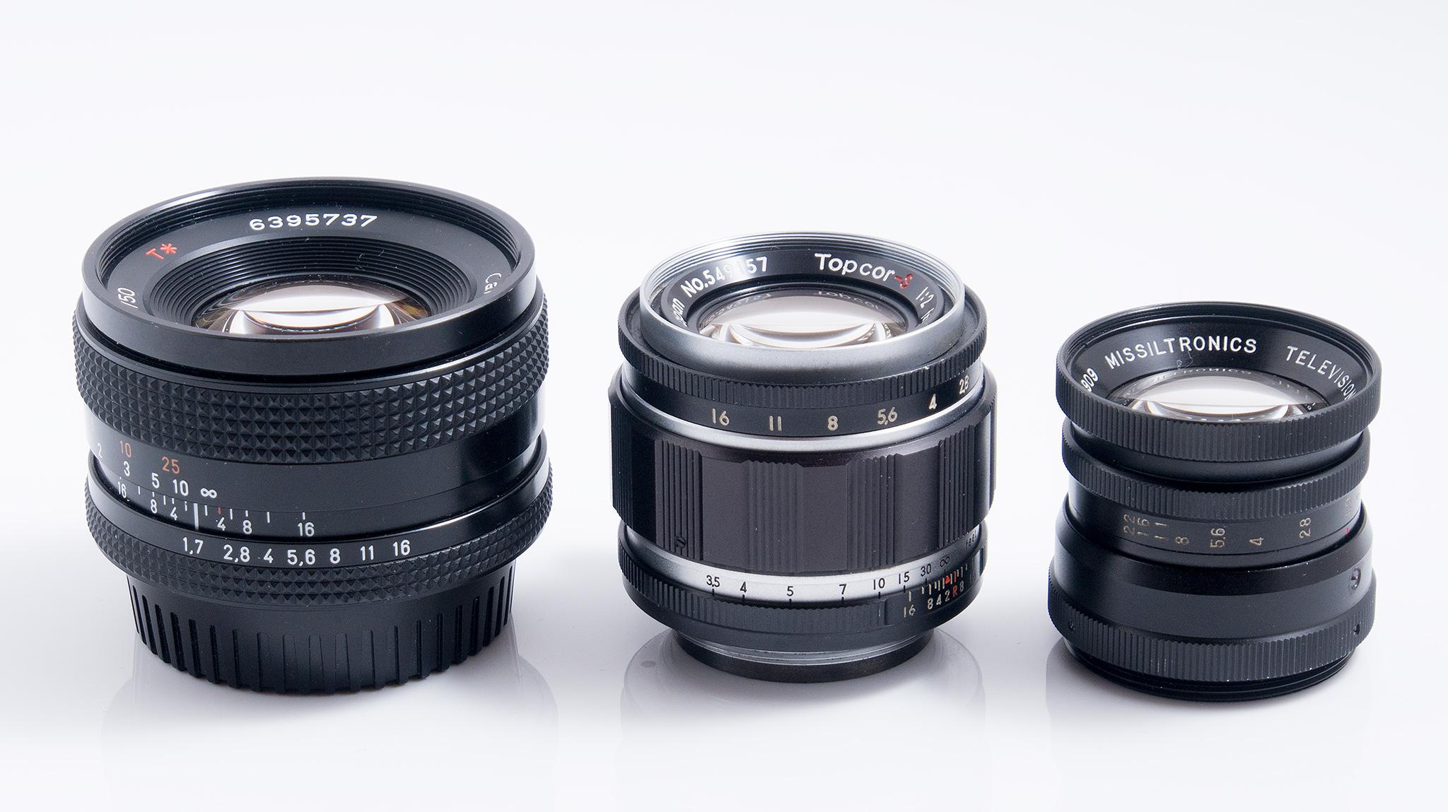 Missiltronics48mm01test2